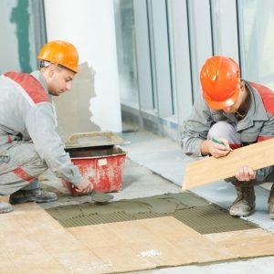 2 строительство коммерческой недвижимости главное фото